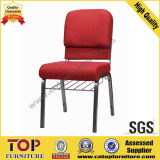 New Design Popular Modern Church Chair