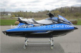 Brand New 2017 Vx Limited Personal Watercraft