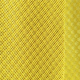 Chemical Jacquard Print Fabric Lace (M1019)