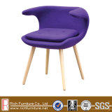Replica Bo Strange Frost Chair Fiberglass Leisure Coffee Dining Chair