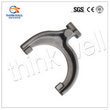 Forged Shifting Fork Automobile Shifter Fork