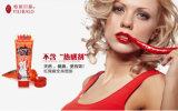 85ml Yili Balo Slimming Cream Hot Chili Body Slimming Gel