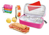 Lunch Box, Cooler Bag (JF-LB-317)