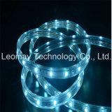 5050SMD 30RGB Flexible High Voltage LED Strips AC-220V LED List