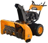 Gasoline Snow Blower in CE&GS Certified (KC1542MS-A)