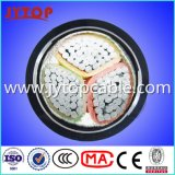Low Voltage Armoured Cable Nyby Nayby N2xby Na2xby
