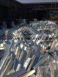 Hot sale Magnesium Ingots 99.99% 99.9%