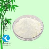 Muscle Supplements Raw Material Powder Livial Acetate (CAS 5630-53-5)