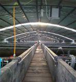 Oxygen Generator for Fish Farming