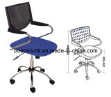 Swivel Task Chair (MC-22A)