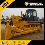 Hot Sale Shantui 160HP Bulldozer SD16 Shangchai/Weichai Engine