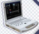 Portable 3D Color Doppler Ultrasound and Scanner System