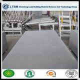 Construction Material Decorative Panel Cellulose Fiber Cement Board