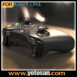 Game Pad for Microsoft xBox One Controller Wireless or Wired