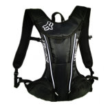 New Design Racing Sports Backpack Motorcycle Shoulders Backpack (BA08)
