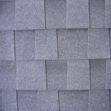 Architectural Fiber Glass Asphalt Shingles for Roof