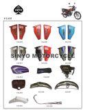 Popular Efficient Cg125 Motorcycel Hot Sell Parts