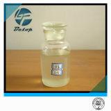 Heat Stabilizer and Plasticizer Epoxidized Soybean Oil / Eso