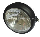 High Quality for Motorcycle Light of Body Parts