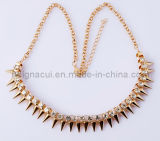 2013 Fashion Alloy Necklace