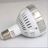 15W Nondimmable Osram PAR30 LED Bulb