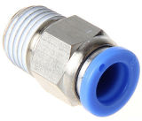 Xhnotion - Pneumatic Push in Fittings, Air Hose Fittings