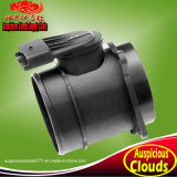 AC-Afs232 Mass Air Flow Sensor for Ford