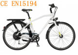 36V 500W Mountain Electric Bikes (SD-010)