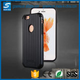 Wholesale Phone Case for iPhone 6s/6s Plus