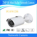 Dahua 2MP IR Mini-Bullet Network Digital Camera (IPC-HFW1220S)