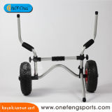 Kayak Cart, Kayak Trolley, Sit on Top Kayak Cart