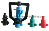 High Quality Hot Sale Mini Sprinkler for Micro Irrigation