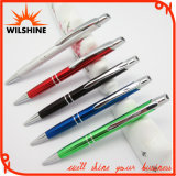 Promotional Metal Ball Point Pen with Logo Printing (BP0143)