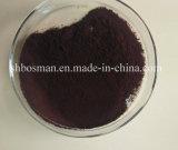 Anti hard water best formulation humic acid/ potassium humate