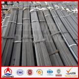 Sup10 High Carbon Hot Rolling Spring Steel Flat Bar