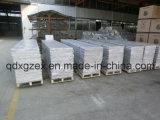 Light Weight EPS Cement Sandwich Panel (ECSP-16096)