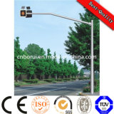 Lotton Security Monitoring CCTV Pole System