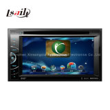 Car Android GPS Navigation Box for Pioneer WiFi