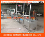 Industrial Fruit Chips Dryer/Drying Machine 6000