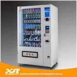 Condoms&Sanitary Napkin Automatic Vending Machine Manufacturer