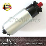 High Performance E85 Ethanol Compatible Fuel Pump Dw265 for Racing Cars