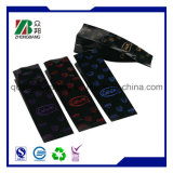 Chinese Aluminum Foil Coffee Packing Bag