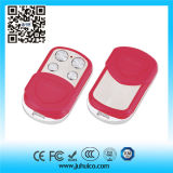 3 Channels RF Remote Control Switch (JH-TX43)
