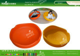 Kaiqi Different Kinds of Plastic Toys for Kindergarten, School and Amusement Park