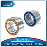Xtsky Automotive Wheel Bearing (DAC427235)