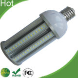 2014 High Lumens E40 LED Corn Light 54W
