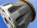 Auto Parts Wholesale 564734. H195 Heavy Truck Wheel Bearing