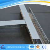 Metal Frame/Grid for Suspended Gypsum Ceiling Tile