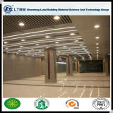 Exterior Wall Cladding Fiber Cement Board Waterproof