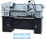 High Precision Variable Speed Bench Lathe Machine